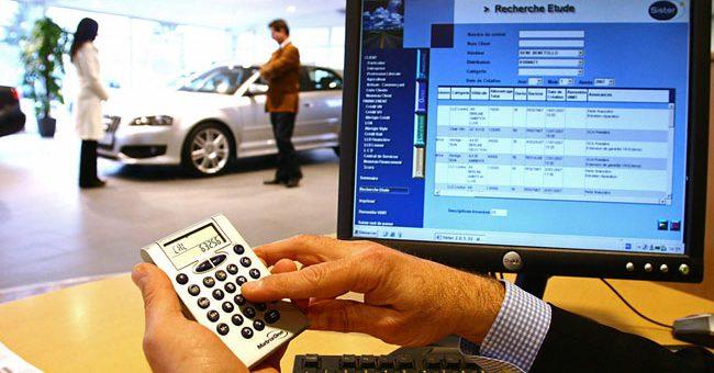 Quel est le meilleur taux pour un crédit auto ?