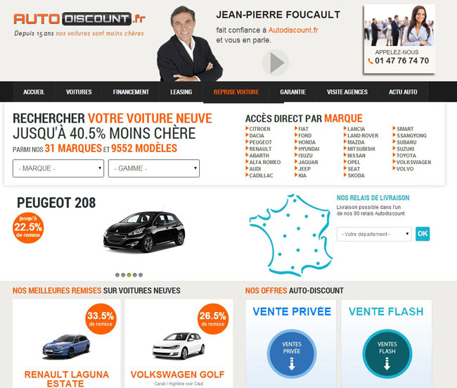 autodiscount.fr