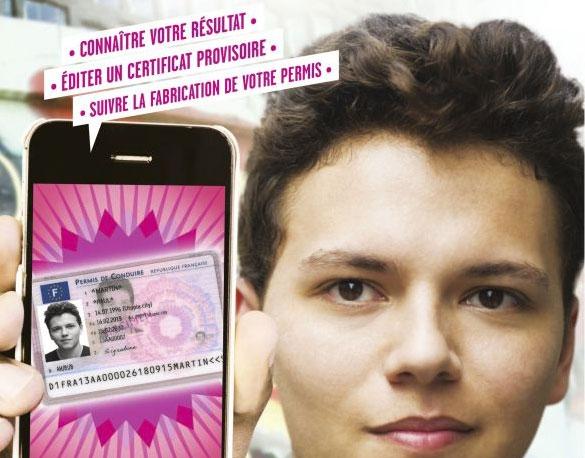 permisdeconduire.gouv.fr