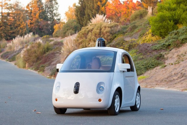 Google-car-autonome-proto-dec-14-630x420
