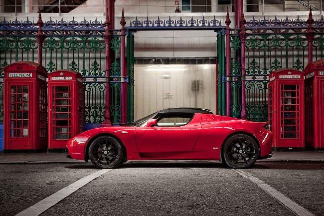 Tesla_Roadster_007