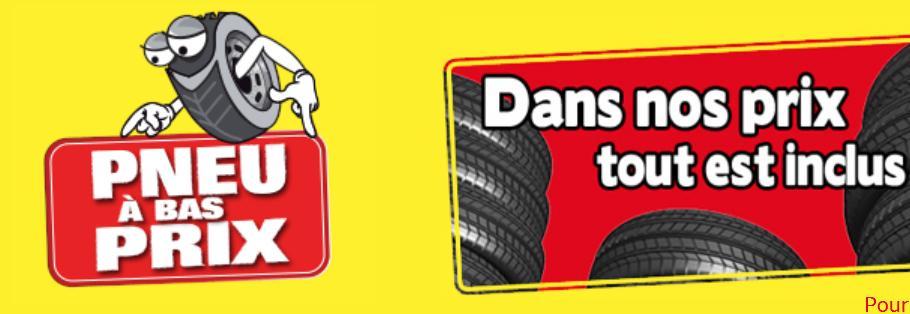 pneus-a-bas-prix