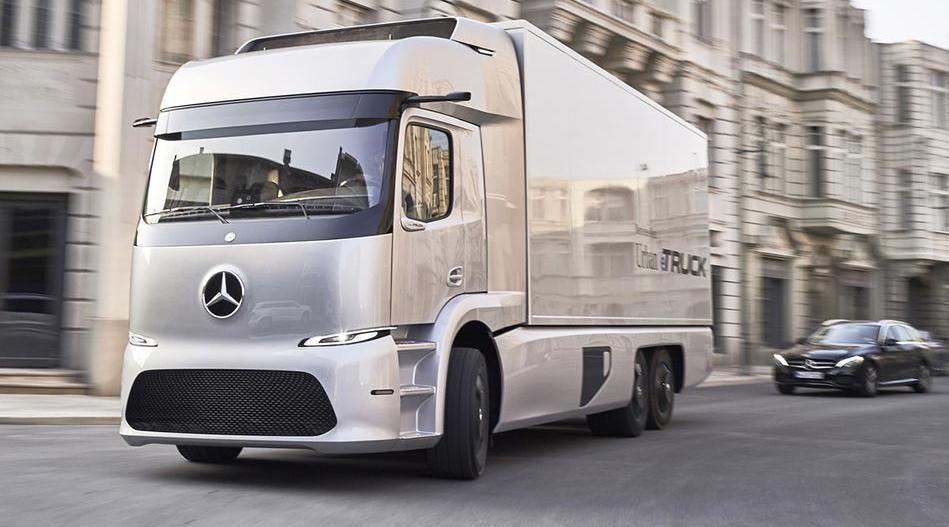 urban-etruck-mercedes