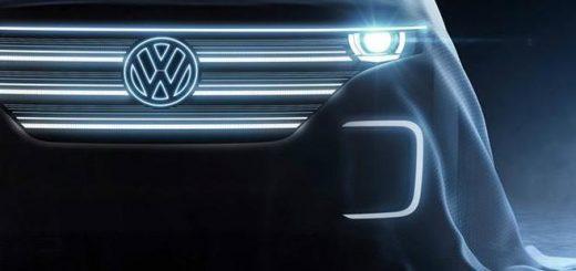 volkswagen-electrique-mondial-2016