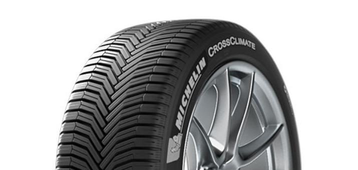pneu-crossclimate-michelin