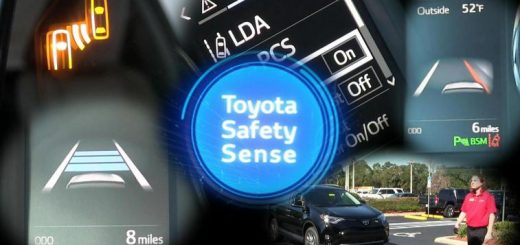 toyota-safety-sense