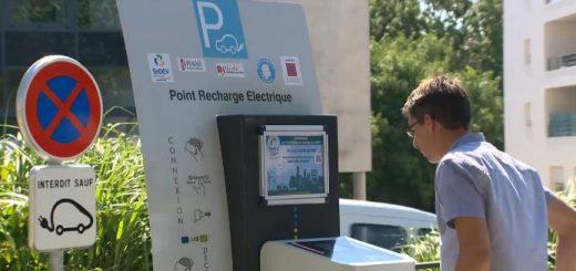 borne-recharge-electrique-vendee