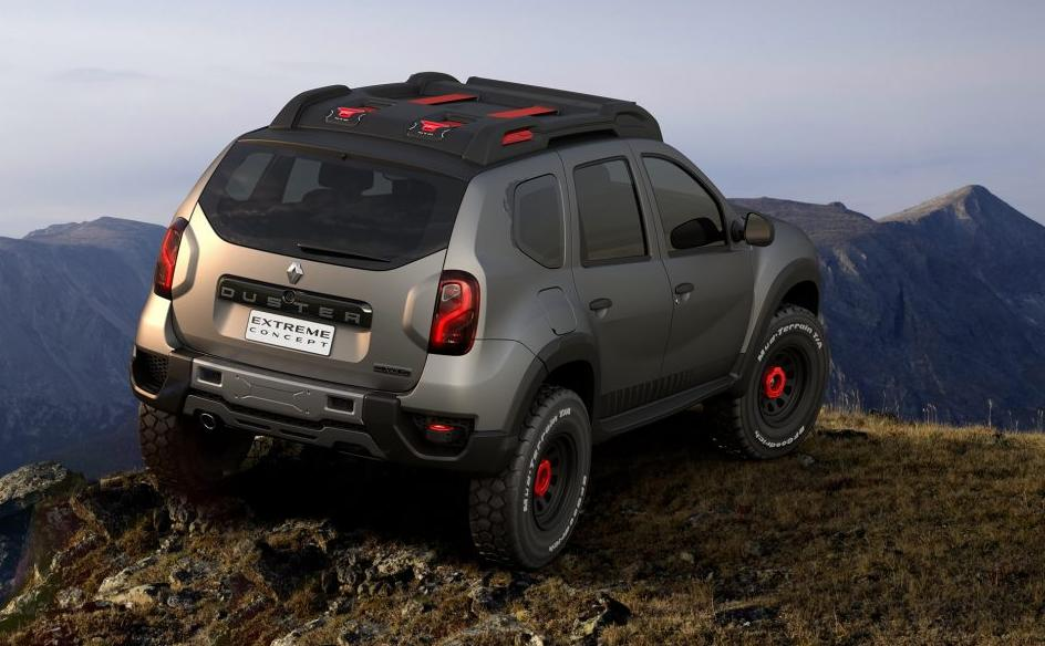 dacia-duster-extreme-arriere