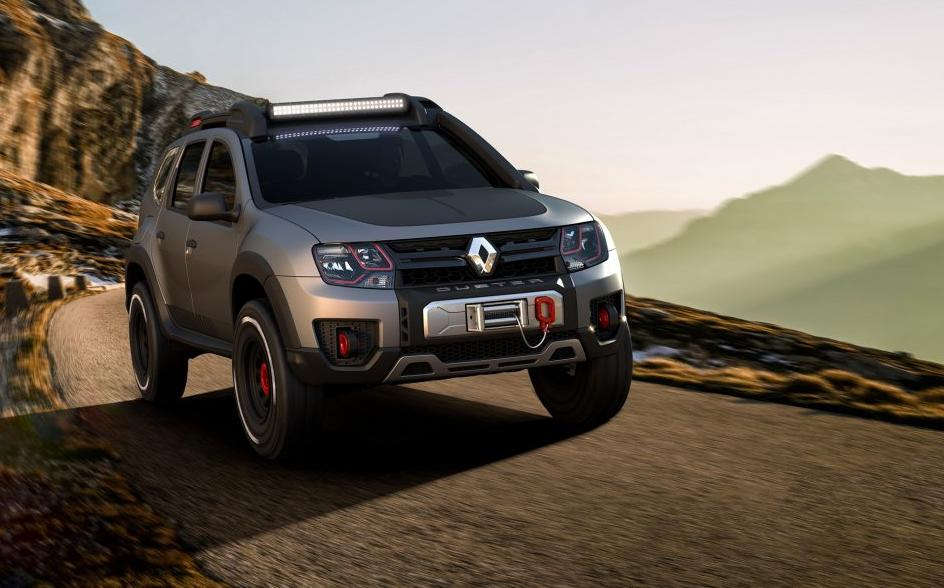 dacia-duster-extreme-avant