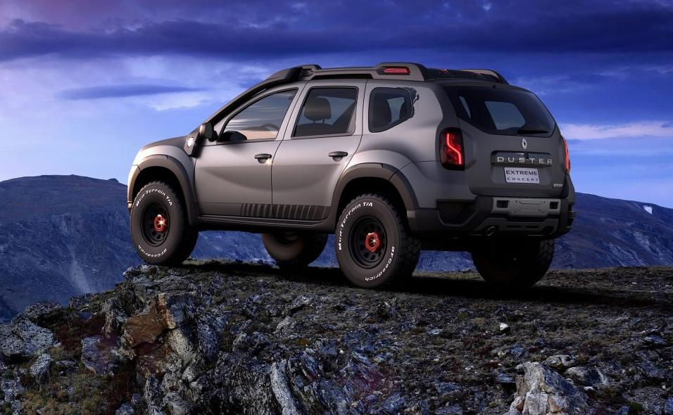 dacia-duster-extreme