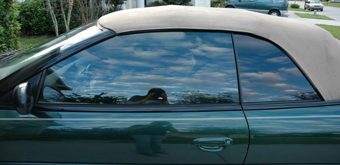 interdiction-vitre-teinte-voiture
