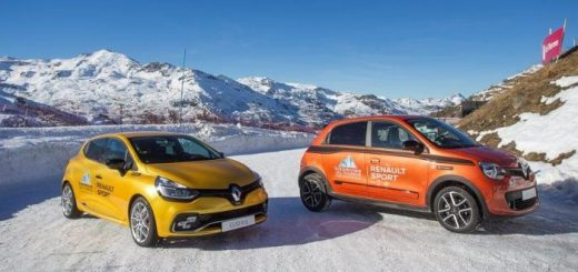 renault-sport-val-thorens