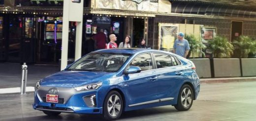 hyundai-ioniq-voiture-autonome