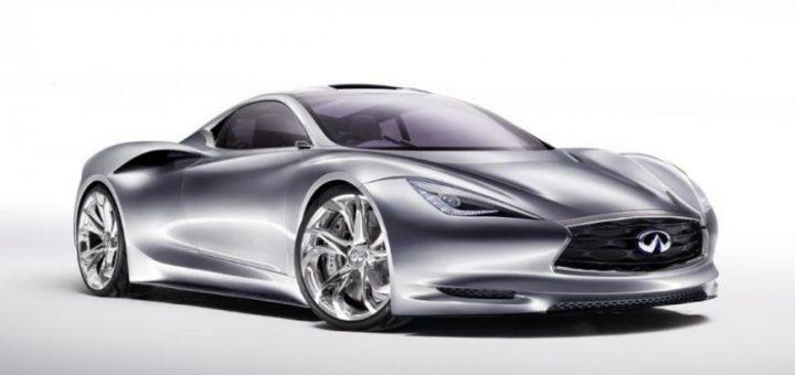 infiniti-voiture-electrique
