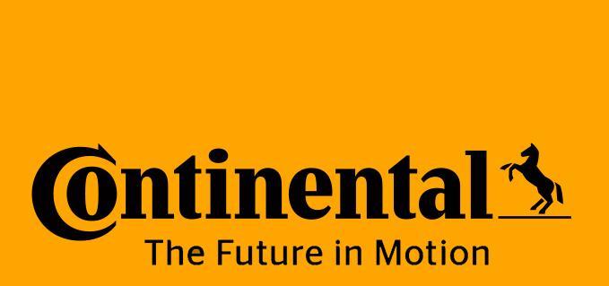 logo-continental-2017
