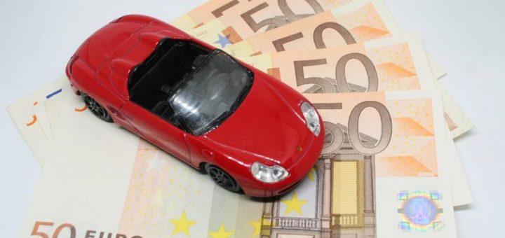 comparatif assurance auto