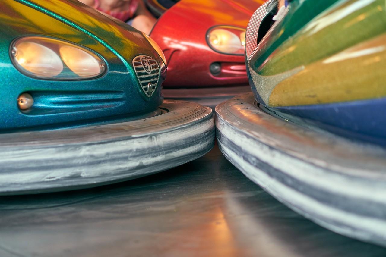 Les assurances auto réservées aux personnes résiliées et malussées